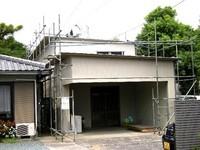 2009101-s.jpg
